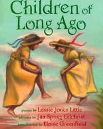 https://gatheringbooks.org/2016/06/17/poetry-friday-poems-from-children-of-long-ago/