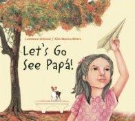 lets-go-see-papa-copy