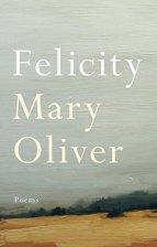 https://gatheringbooks.org/2016/02/12/poetry-friday-celebrating-the-joy-of-loving-in-mary-olivers-felicity/