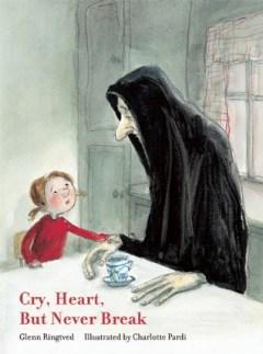 cryheart