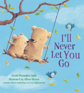 https://gatheringbooks.org/2016/08/29/monday-reading-tender-stories-of-the-enduring-power-of-parental-love-in-ill-never-let-you-go-and-little-one/