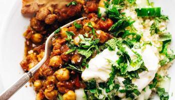 30+ Vegan Easter Recipes Everyone Will Love   Gathering Dreams