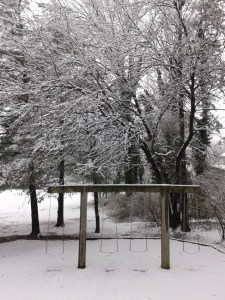 winter pics 4