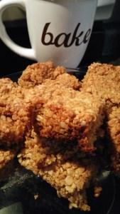 oatmeal bars (2)