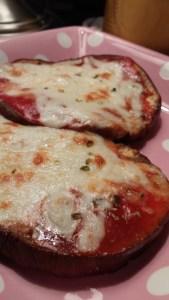 eggplantpizza3