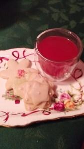 warm cranberry drink2
