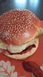 chicken burger2