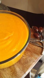 honey-nut-squash-soup