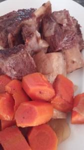 beef-short-ribs2