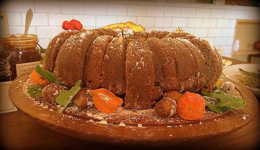 acorncake-001.jpg