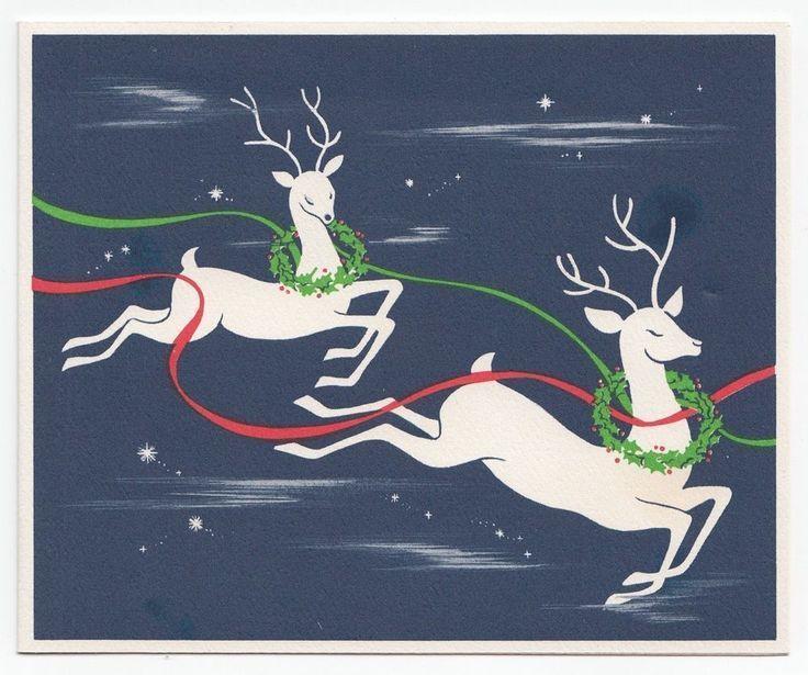 25075c4fbb5b1396824d71d890fa96b5--christmas-deer-christmas-treats-001.jpg