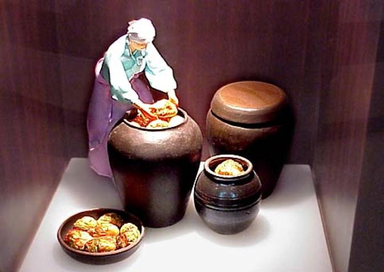 kimchimuseum