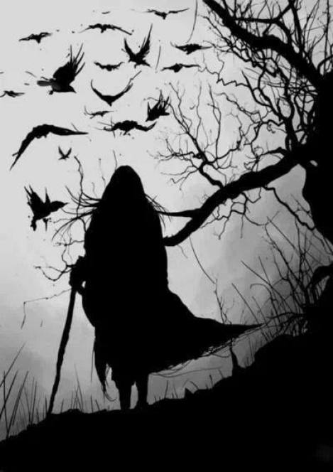 witchvolva