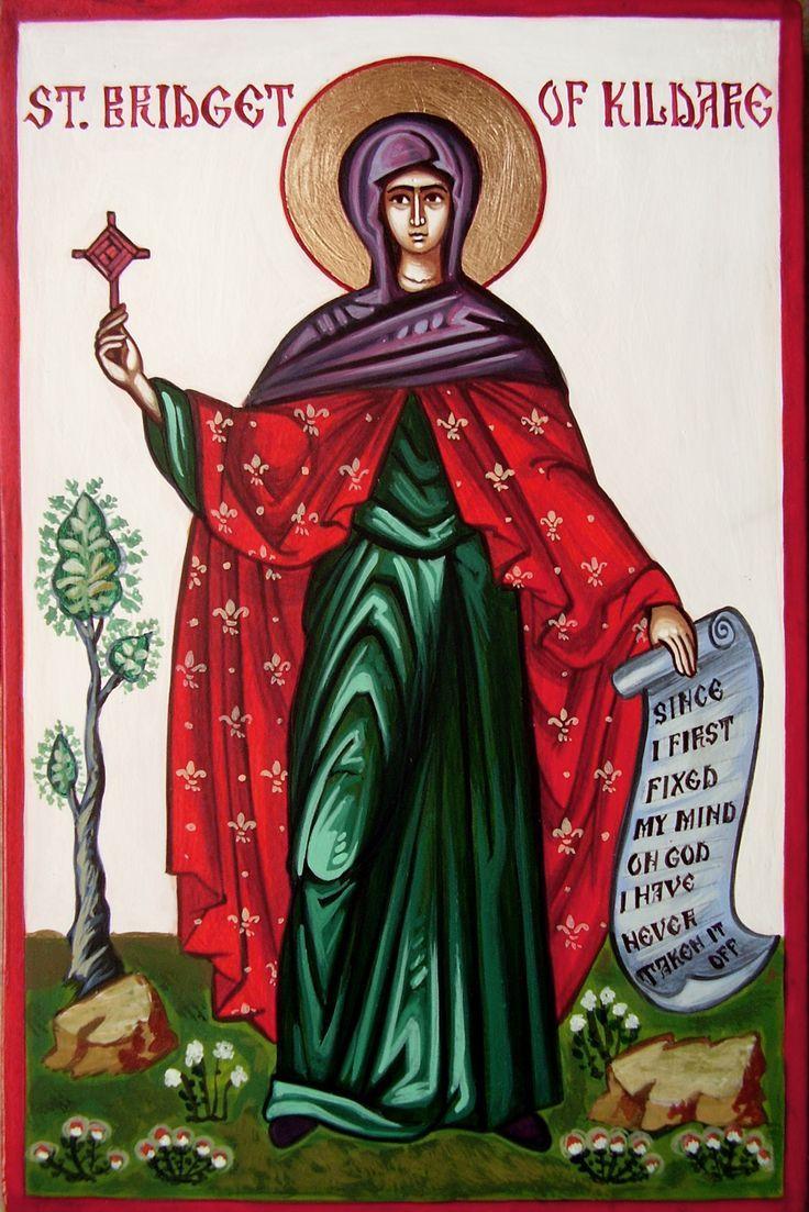 b1c412d8527fd823b187bace6e9cba5c--religious-icons-religious-art.jpg