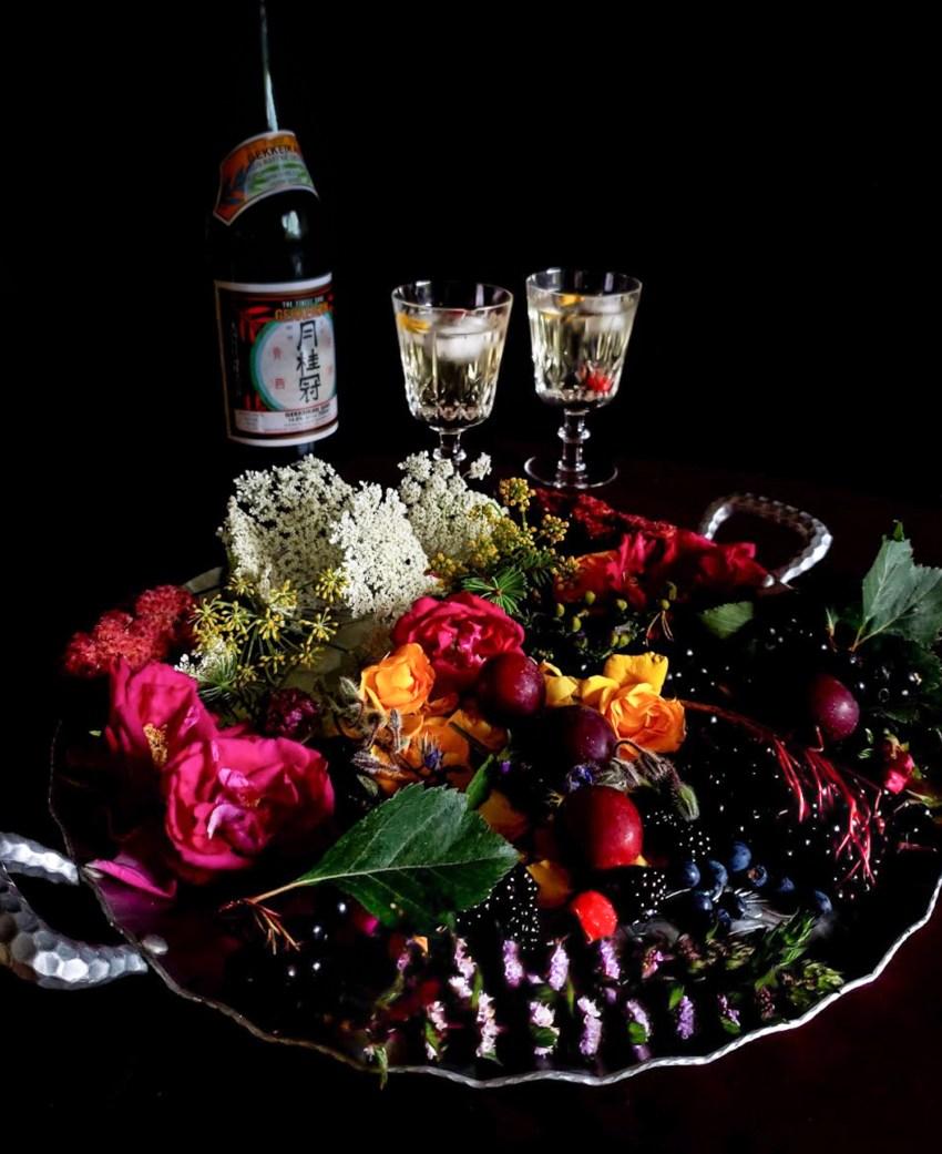 rosesake10.jpg
