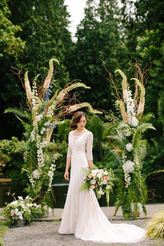 seattle-wedding-photographer-kelly-lemon-93