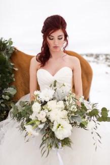Samantha McFarlen Photography