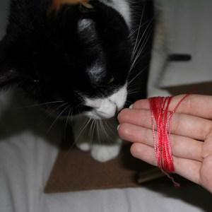 string2