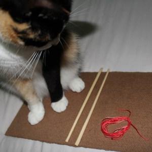 string3