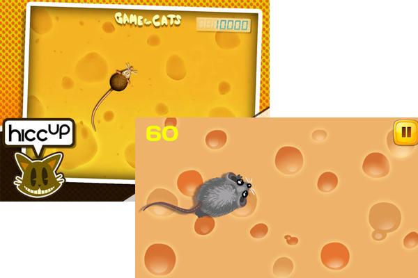 jogos-tablet-gatos-4