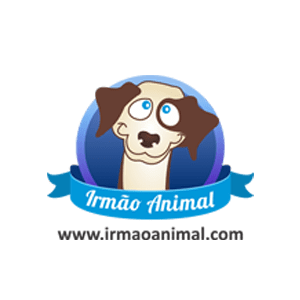 Irmao-Animal22