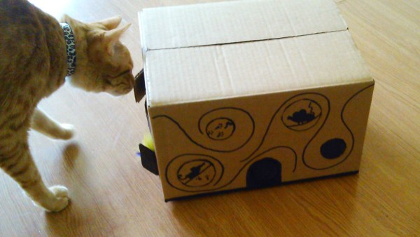 puzzle-interativo-gatos-caixa-papelao-5