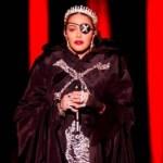 Madonna demandada por la desastrosa actuación en Eurovisión