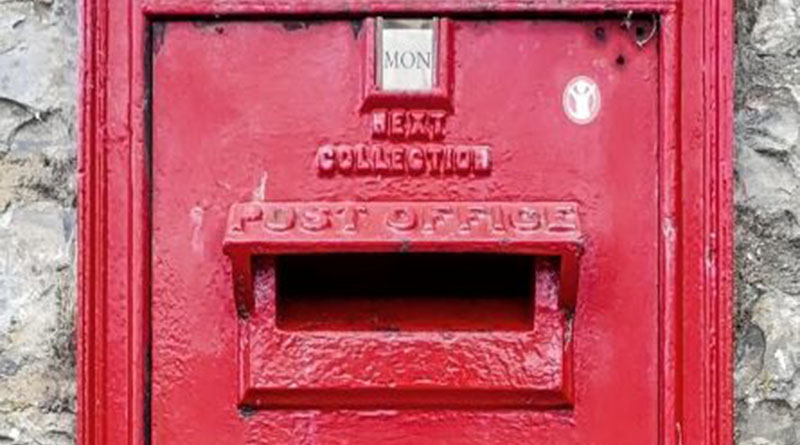 Gatley's Post Office Closing? Updates