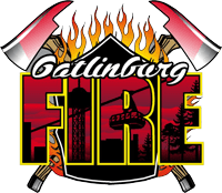 Gatlinburg Firefighters Association