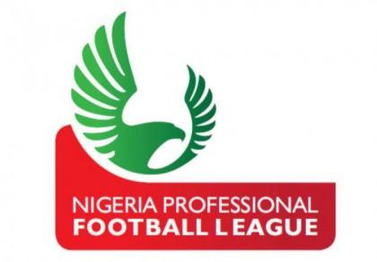 NPFL: Rangers beat Kwara United 1-0