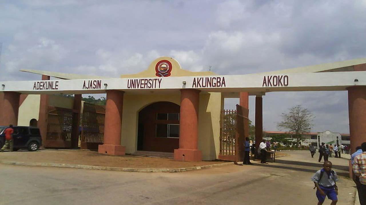 Ondo university talks tough ahead of planned resumption, warns students
