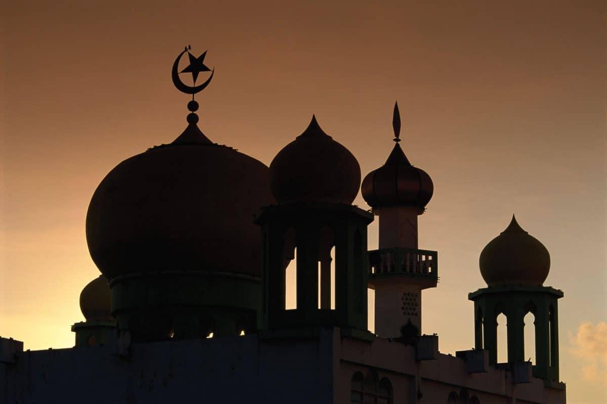 COVID-19: Kogi Imams suspend weekly Juma'at prayers