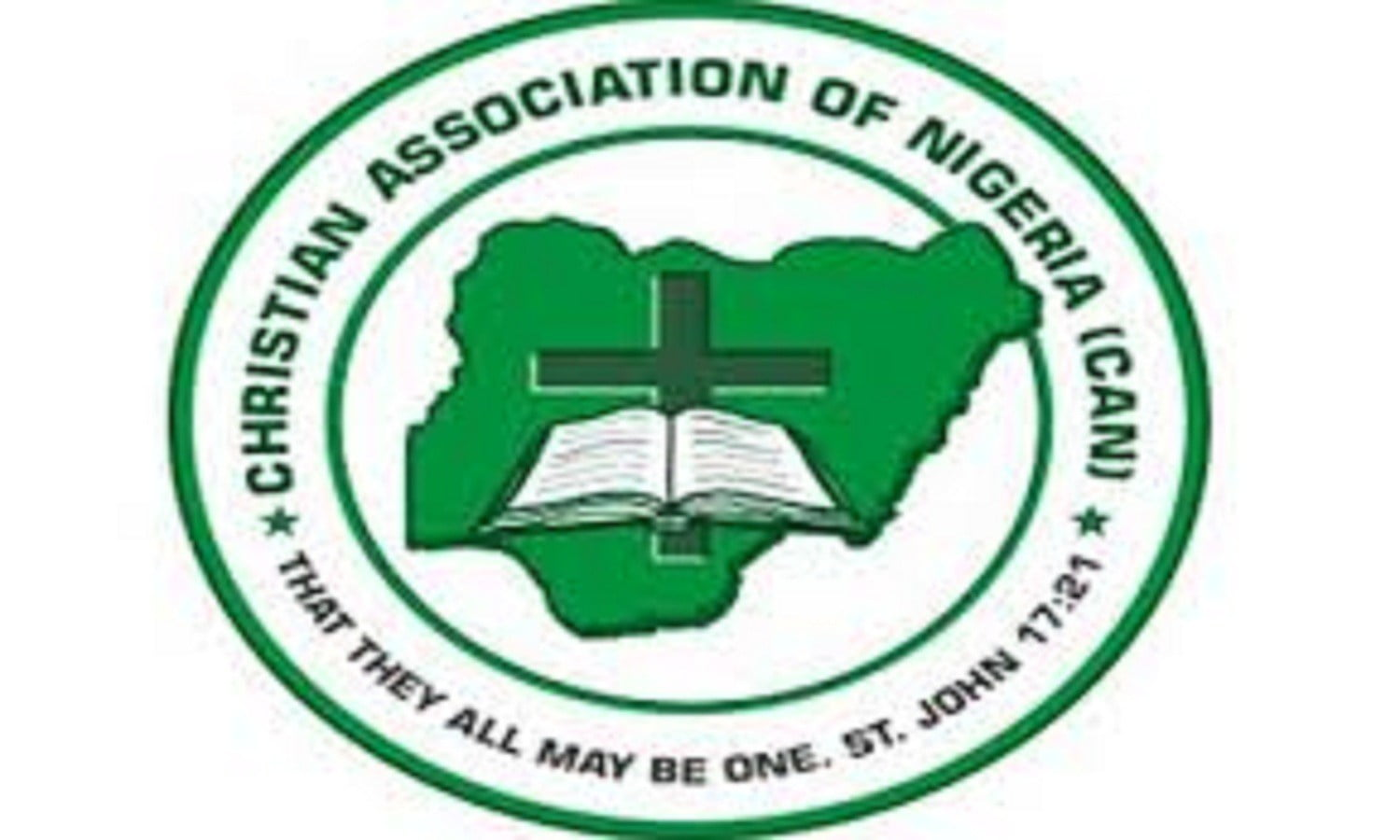 Southern Kaduna killings: Christian leaders urged to speak out