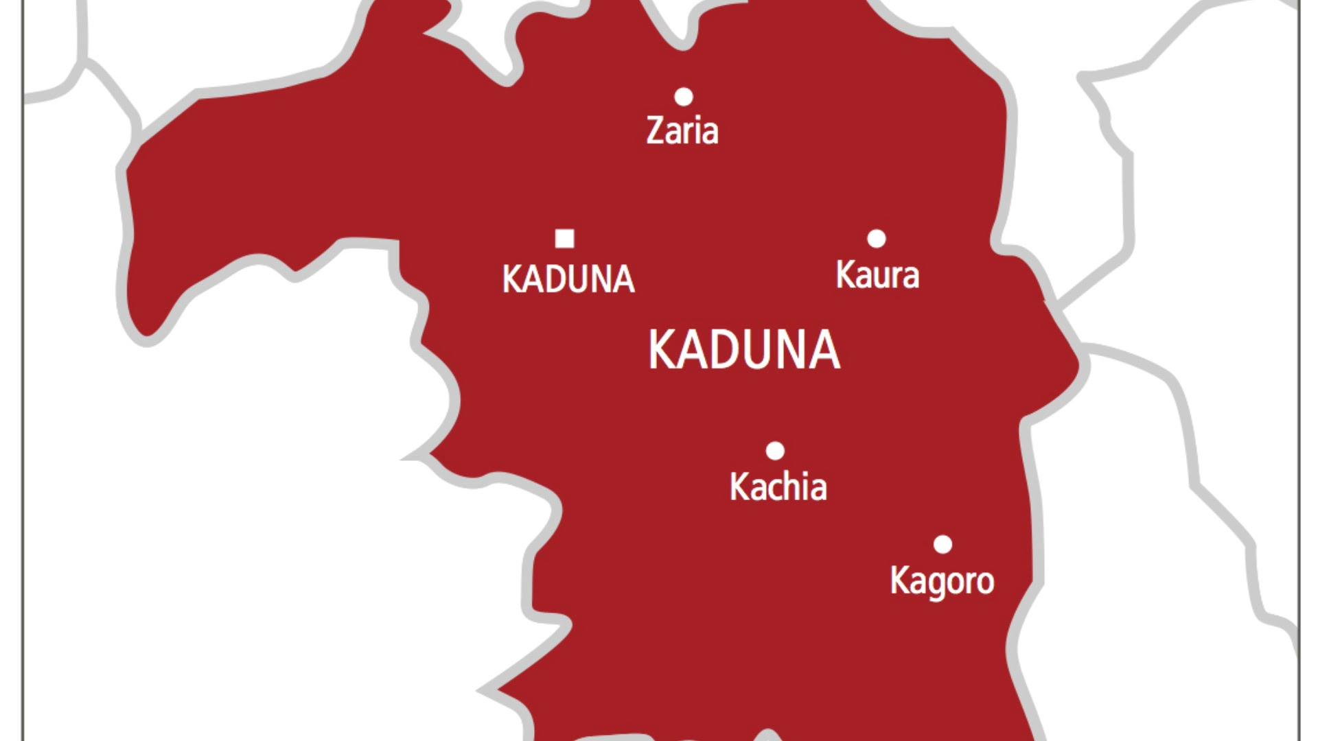 Southern Kaduna: District Head raises fresh alarm
