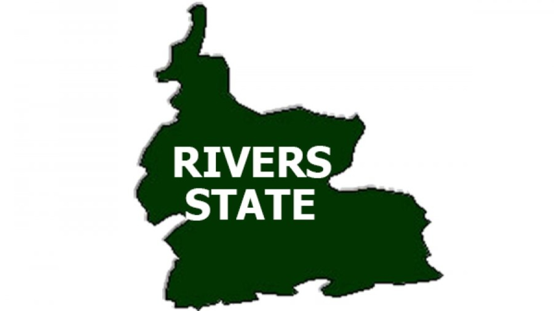Hundreds of houses belonging to policemen to be demolished in Rivers