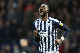 Semi Ajayi gains promotion with West Brom