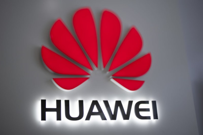 Huawei and Honor About To Launch Gaming Laptops