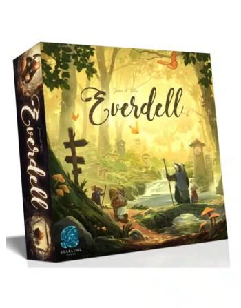 Everdell 1