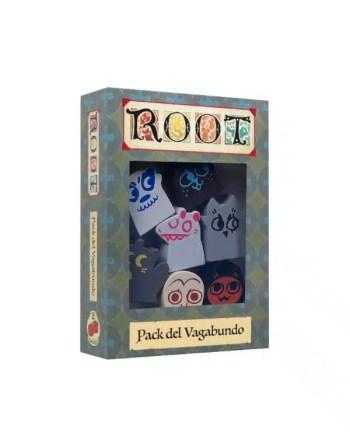 Root- Caja Pack Vagabundo - 1