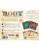 Root- Expansión Los Subterráneos - 1