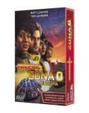 Pandemic - Zona 0: Europa