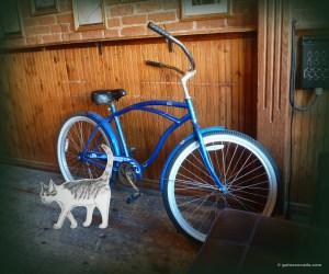 GA_Perfumed bike