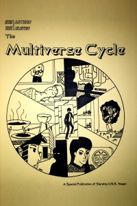 multiverse-front