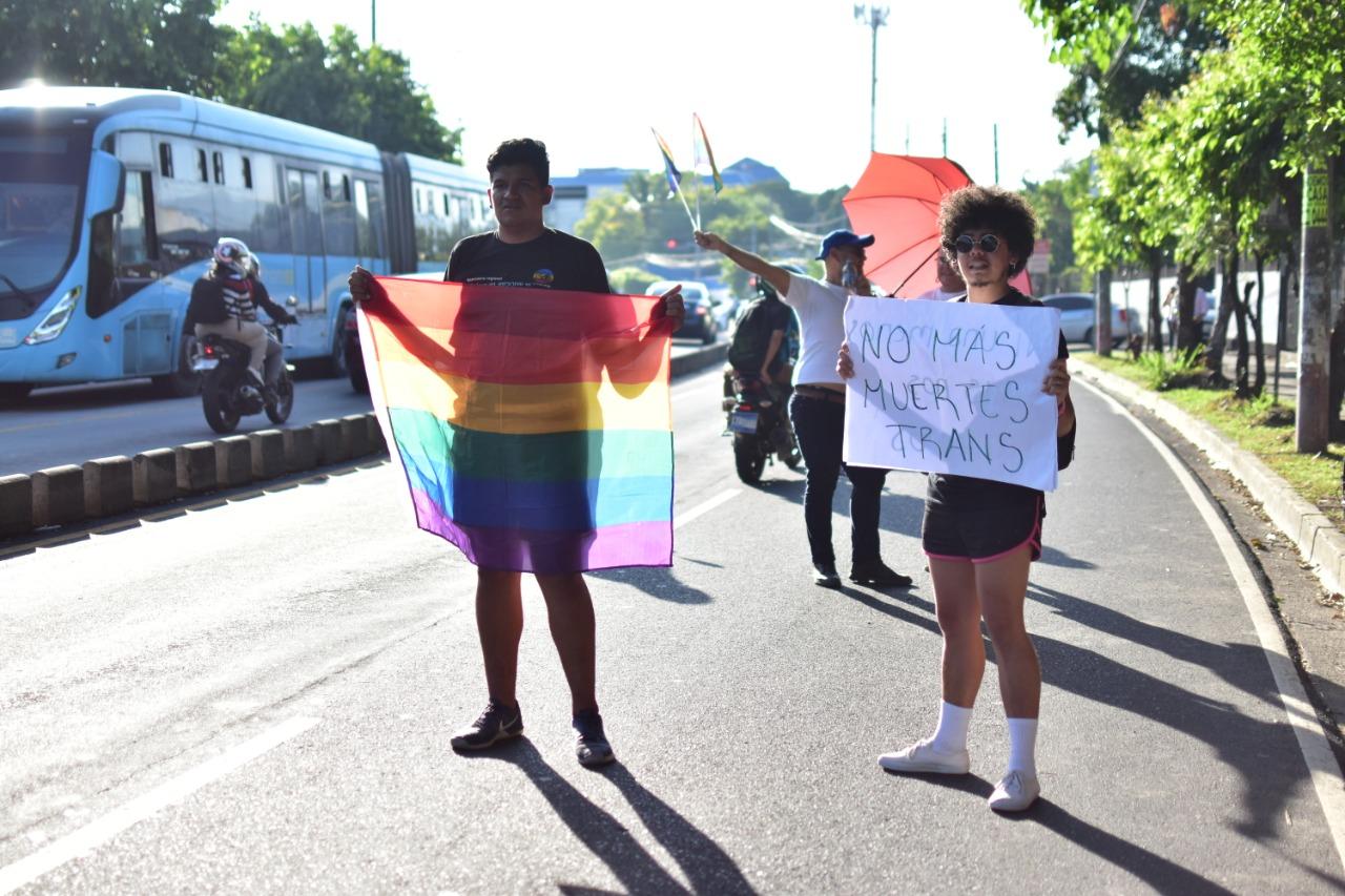 LGBTI4