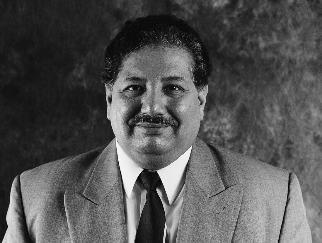 Abelardo Medina