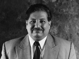 Abelardo Medina Bermejo