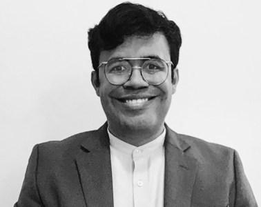 El Congreso de Honduras persiste en vender el país— Por Dany G. Díaz Mejía