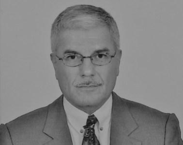 Bochornoso acto de interpelación— Por Salvador Calderón Alférez