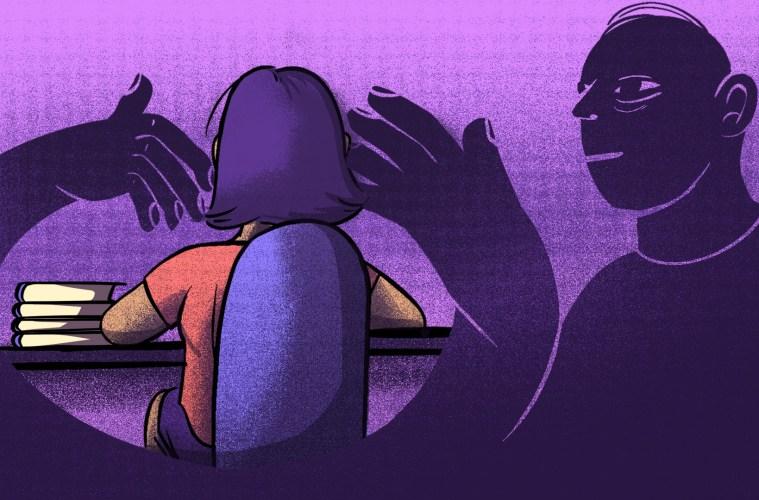 Es falso que todas las universidades cuentan con protocolos para abordar la violencia de género