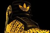 adidas-Originals-TS-Lite-AMR-06-630x420